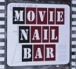 Movie Nail Bar